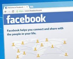 facebook-record-precio-de-la-accion.jpg