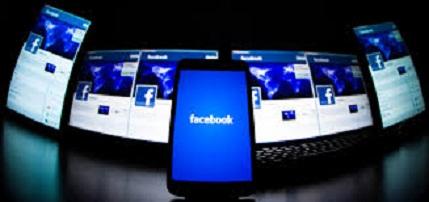 facebook-home-mais-perguntas-do-que-respostas.jpg