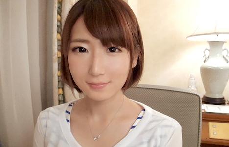ひかり 20歳 医療事務員(1)