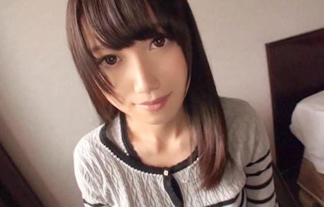 美咲 20歳 受付嬢