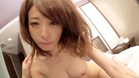 あかり 22歳 大学生(7)