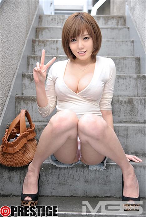 続・素人娘、お貸しします。 VOL 53 浜崎真緒