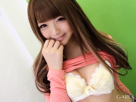 G-AREA そら(1)