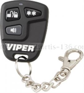 viper7301V_01 (2)