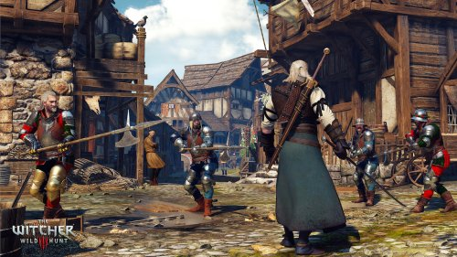 1422266683-the-witcher-3-wild-hunt-halberds-really-now.jpg