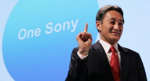 【悲報】日本のゲーム業界が疲弊した原因の全てがソニーのせいだったことが確定wwww