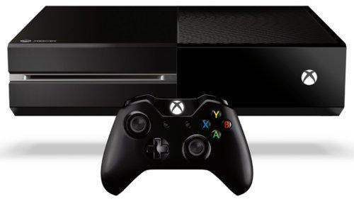 先月に続きXboxOneの売上がPS4を上回る!!XboxOneの売上が前年の5月と比較して80%上昇!