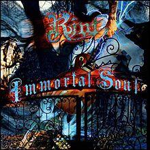 220px-Immortal_soul_riot.jpg