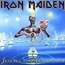 220px-Iron_Maiden_-_Seventh_Son_Of_A_Seventh_Son.jpg