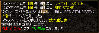 20150622_01.png