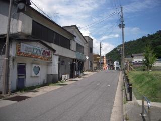 2010_0701_123246AA.jpg