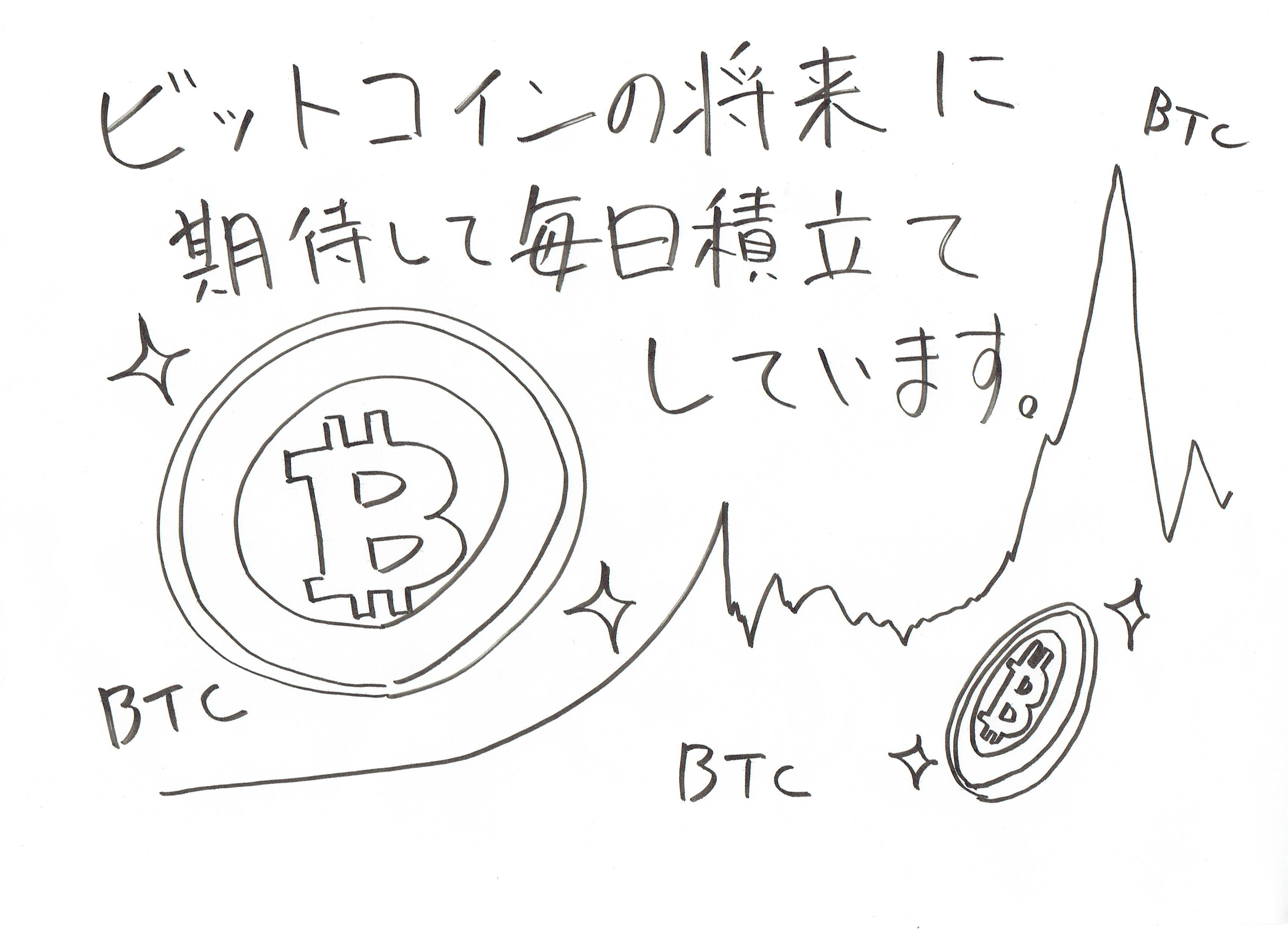 20150616211221223.png