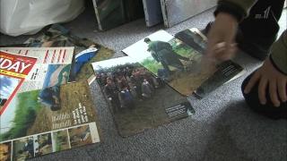 documentary_wave_tiananmen_06.jpg