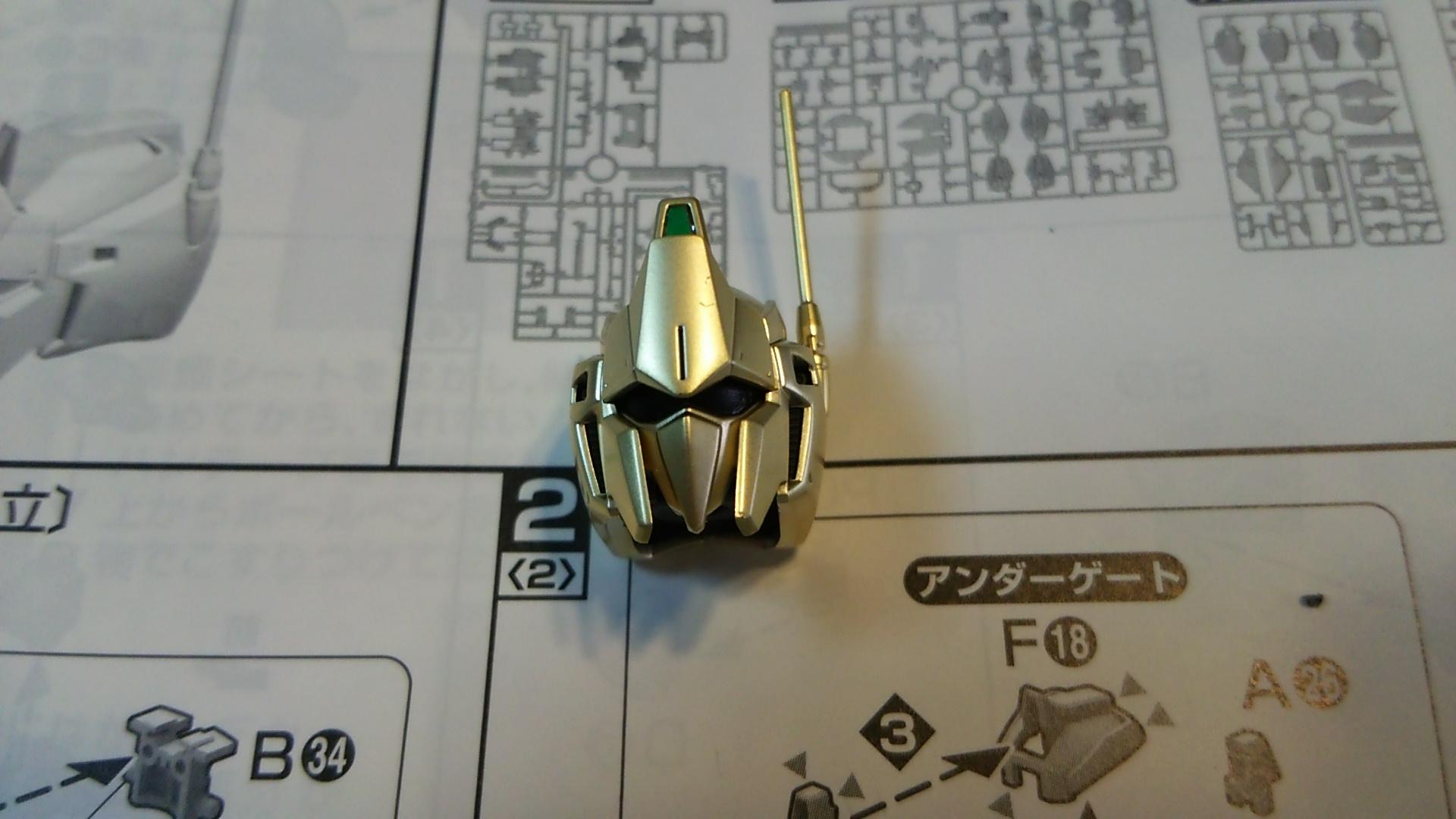 hyakusikiver2_006.jpg