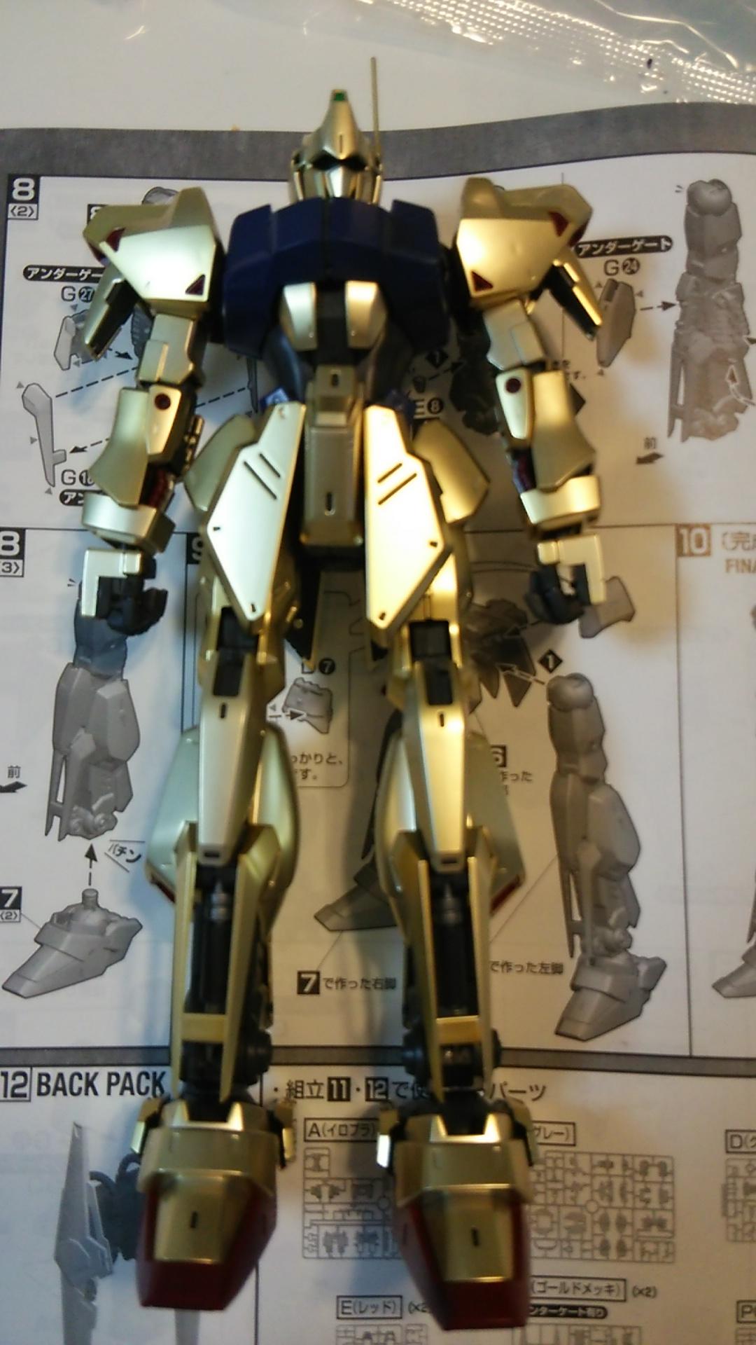 hyakusikiver2_012.jpg