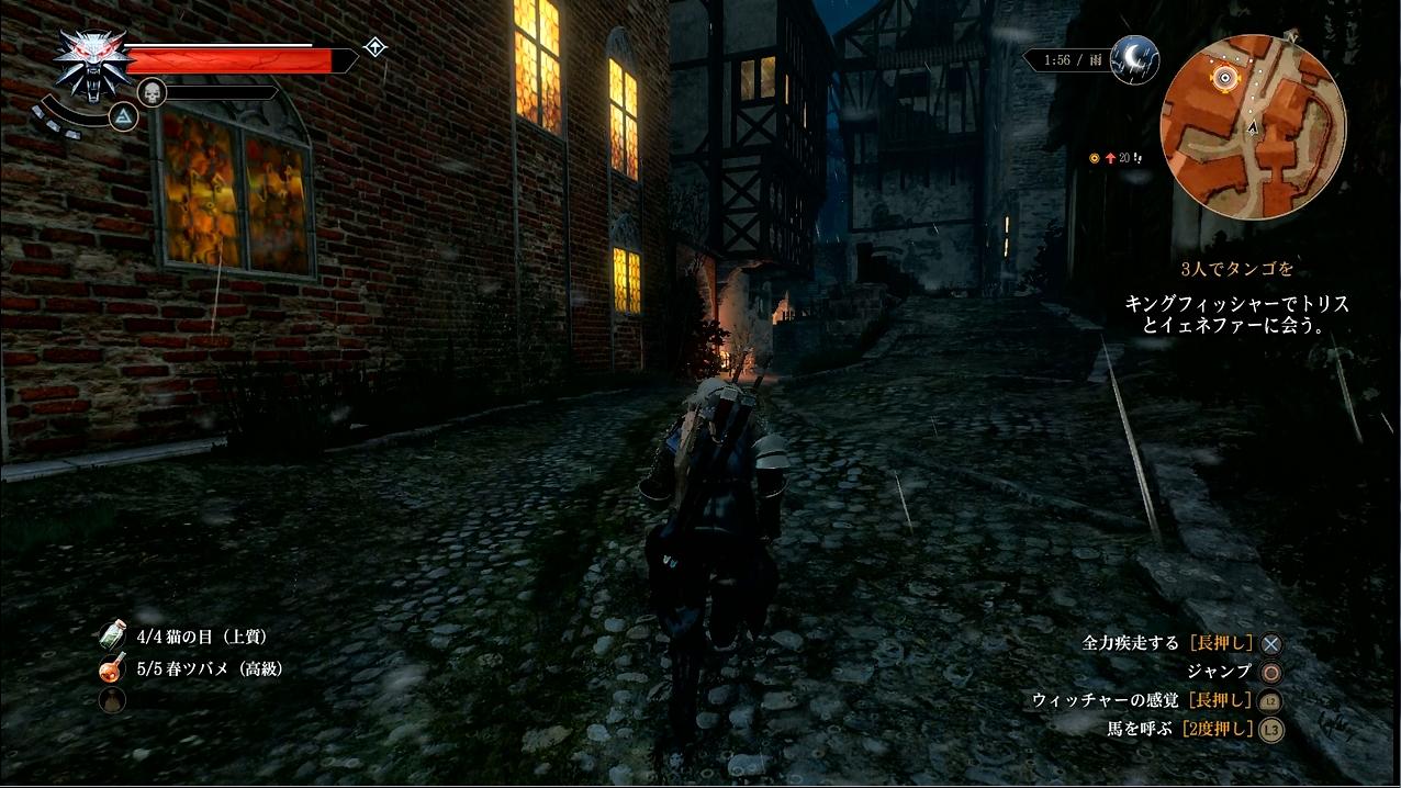 witcher43_103.jpg