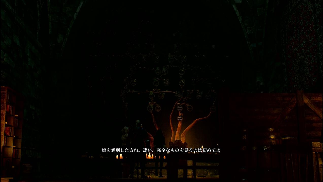 witcher45_051.jpg