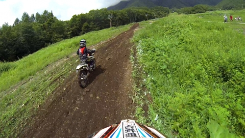 20150719 WEX爺ヶ岳 004-009
