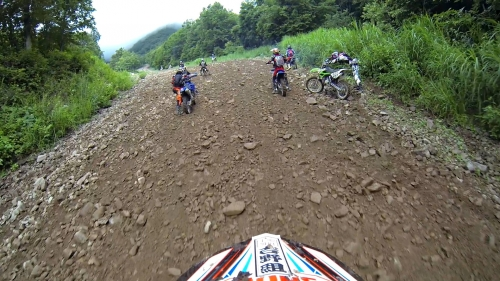 20150719 WEX爺ヶ岳 003-001