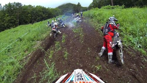 20150719 WEX爺ヶ岳 003-004
