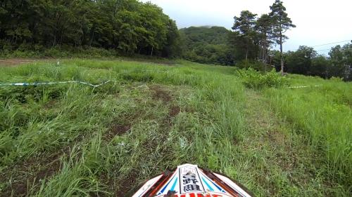 20150719 WEX爺ヶ岳 003-005