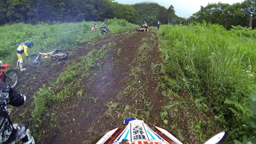 20150719 WEX爺ヶ岳 003-007