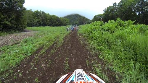 20150719 WEX爺ヶ岳 003-002