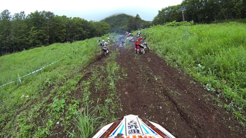 20150719 WEX爺ヶ岳 003-003