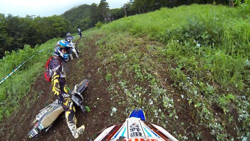 20150719 WEX爺ヶ岳 003-008