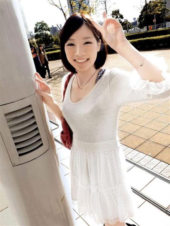 セクシー女優・鈴村あいり、清純派すぎてなぜAVに出てるか不明と話題に。(画像あり) - 芸能人・俳優・女優・お笑い芸人の話題
