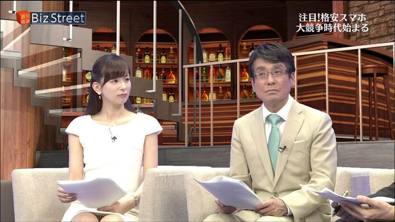 KaitouAiko_014_20150708091041.jpg
