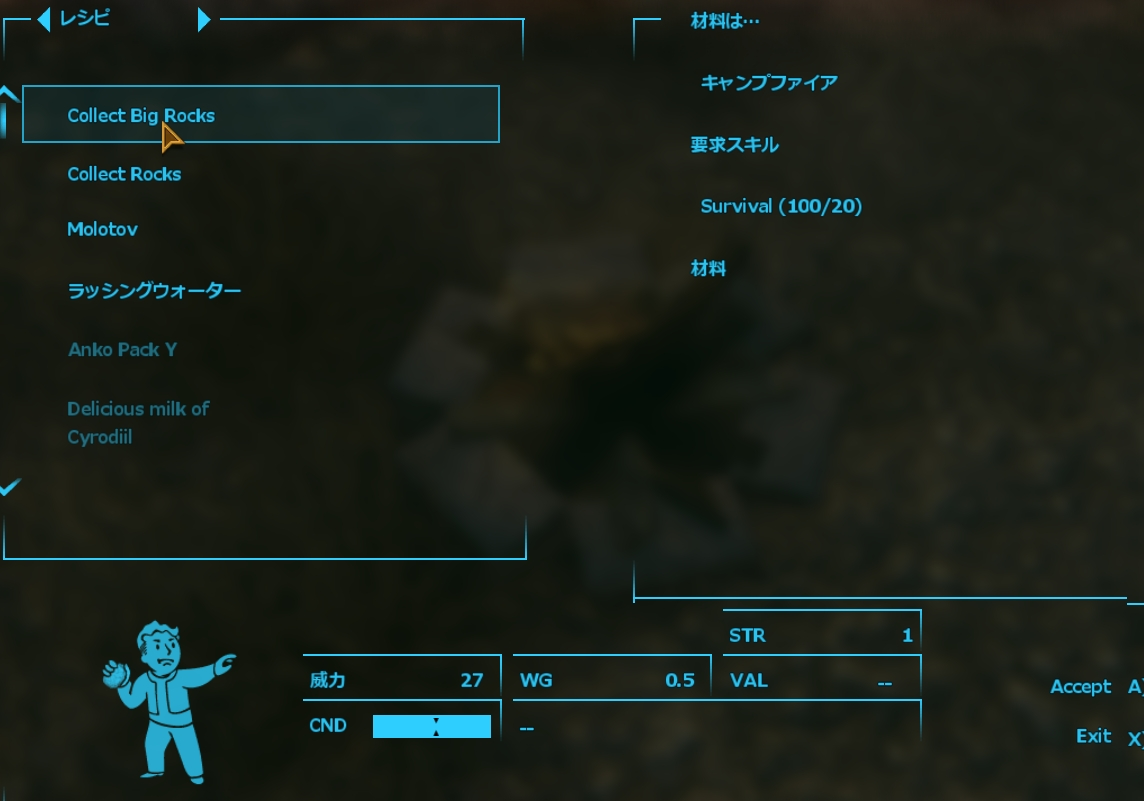 ScreenShot1584.jpg
