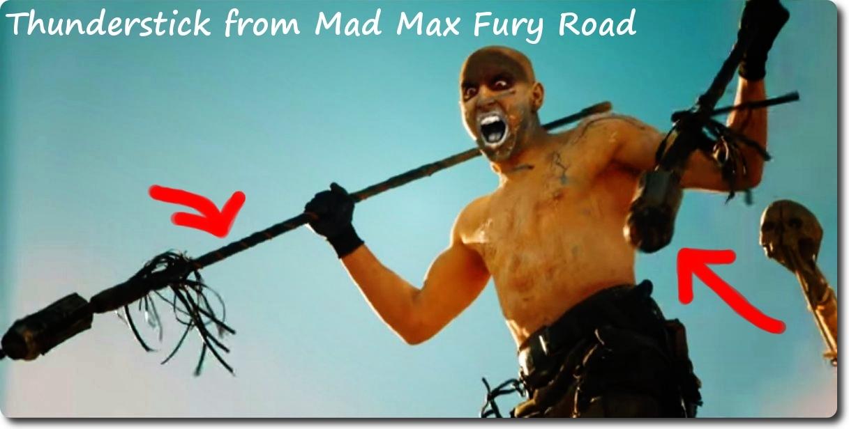 mad-max-fury-road-war-boys.jpg