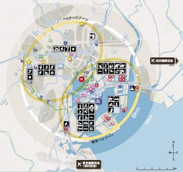 地域地図-min
