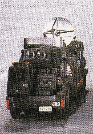 g16042.jpg