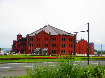 2015-06-yokohama12.jpg