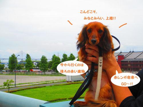 2015-06-yokohama2.jpg