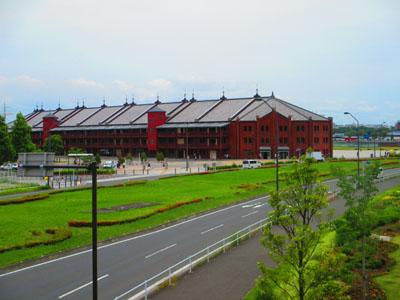 2015-06-yokohama3.jpg