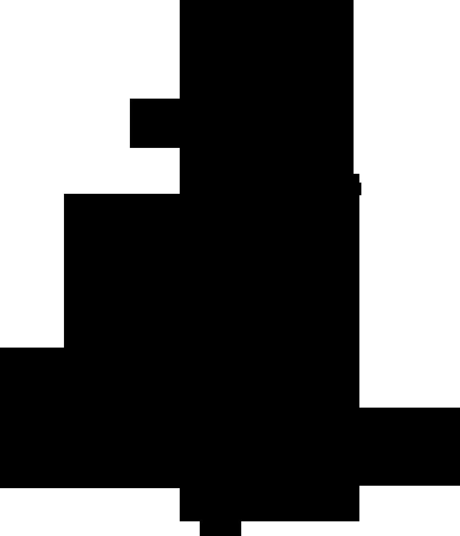 201501011949413cd.png