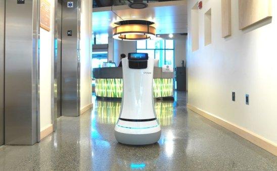 SaviOne-Robot.jpg