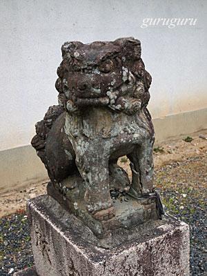 14izumi14.jpg