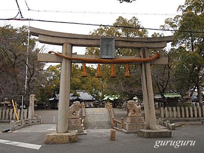 14izumia01.jpg