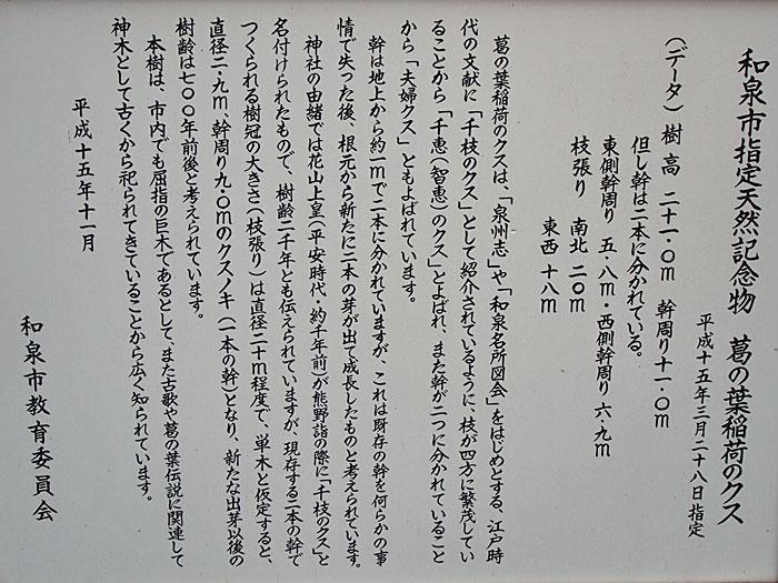 14kuzunoha16.jpg