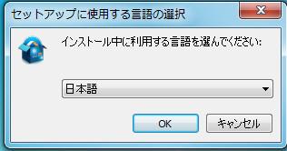 201507270411528e6.jpg
