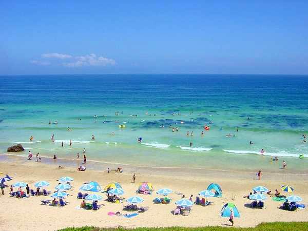 shirahama-ohama-sea_13.jpg