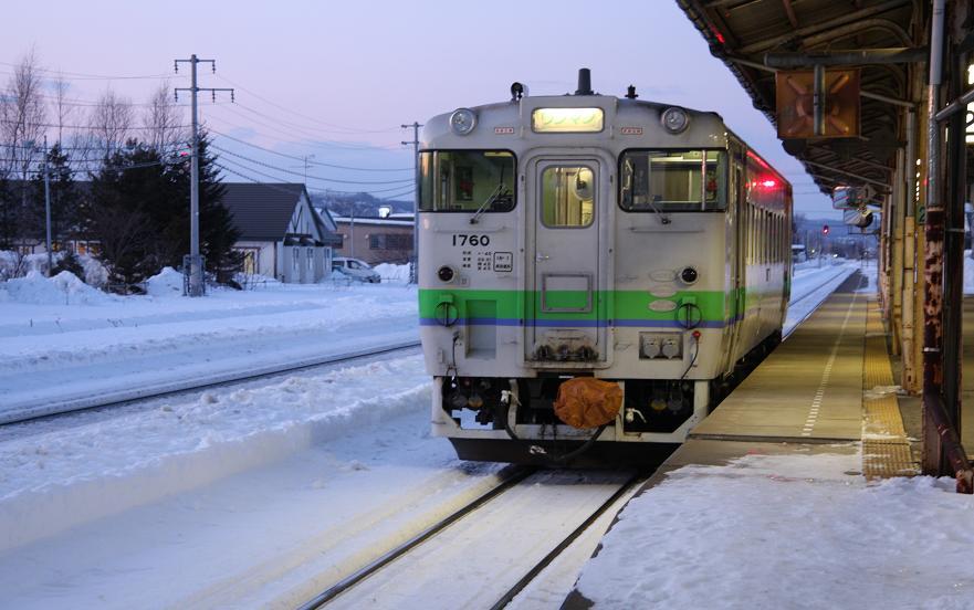 kiha40_ikeda.jpg