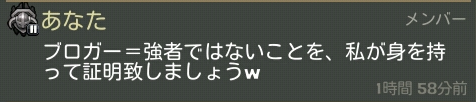 20150805151053fe3.png