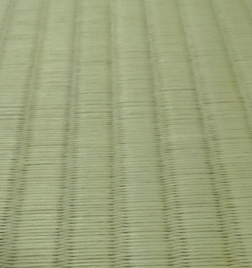 15080403.jpg