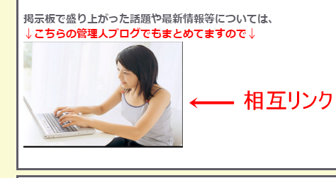 20150805203246596.png