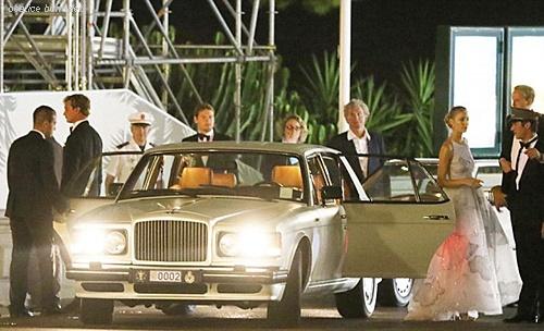 borromeo-weddingreception.jpg